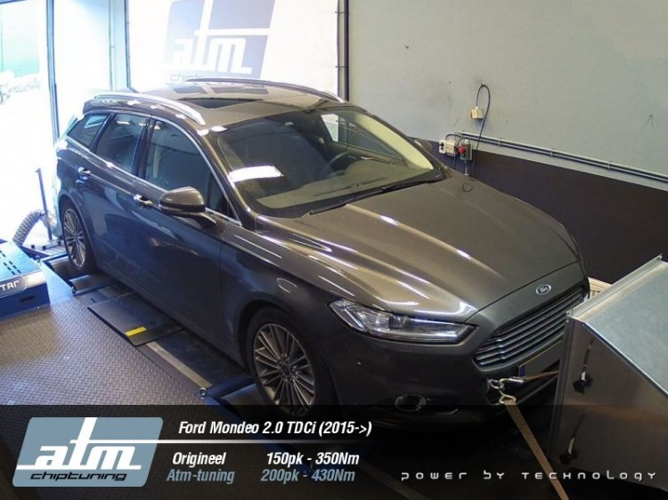 Ford_Mondeo_2_0_TDCi_2015_g